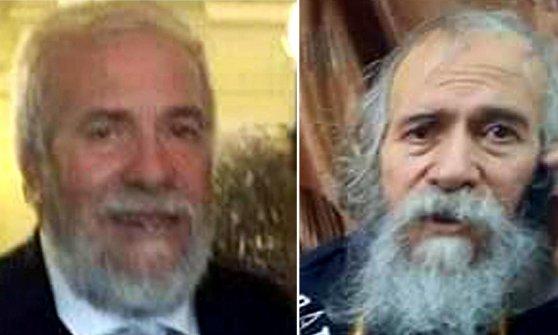 Libia, attesa per il rientro in Italia degli ex ostaggi