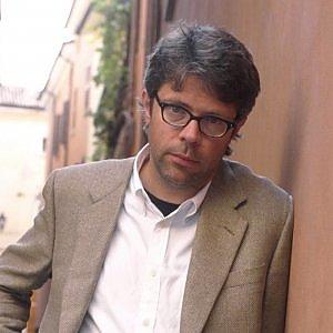 """Jonathan Franzen: """"Mi ispiro a Gramsci ma scrivo commedie"""""""