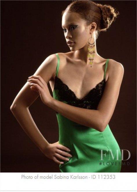 Sabina, modella e icona curvy: ''Come sono passata dalla taglia 40 alla 50''