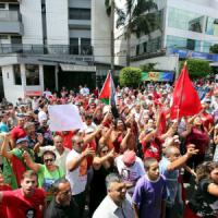 Lula attacca, nel caos il Brasile nella morsa della crisi
