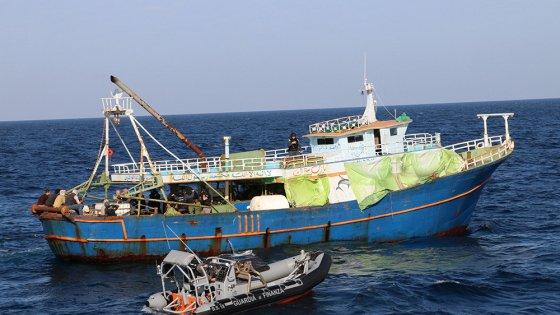 Narcotraffico dal Marocco a Tobruk: così l'Is finanzia il suo arsenale