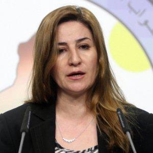 Halima, Flavia e le altre: dedicata alle donne la Giornata europea dei Giusti