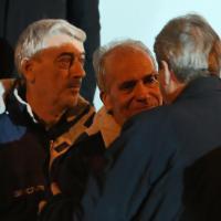Ex ostaggi italiani in Libia, la fine dell'incubo