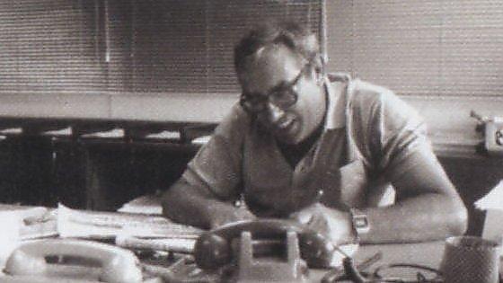 Addio a Franco Magagnini, l'uomo-macchina che cambiò Repubblica