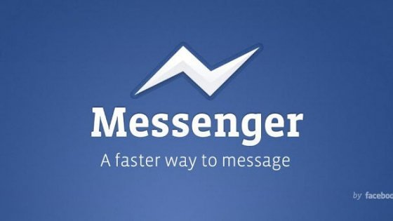 "Facebook apre Messenger alle news. ""Le leggeremo via chat"""