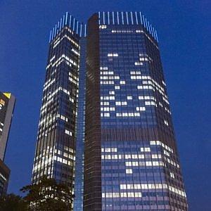 """Borse Ue appese alla Bce. La Bri: """"Persa fiducia nelle banche centrali"""""""