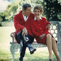 Usa, è morta Nancy Reagan: aveva 94 anni