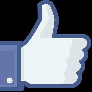 Facebook regala un milione a ogni dipendente per sfuggire al Fisco