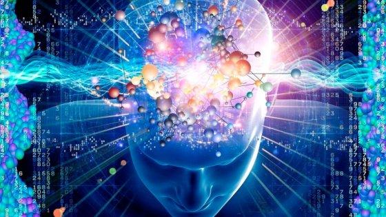 Suoni uno strumento musicale? Le onde cerebrali svelano quale