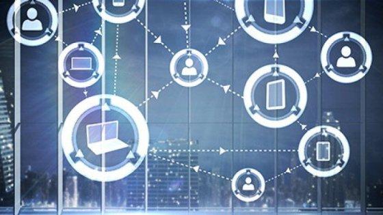Spid, identità digitale: si parte ma non tutti sono pronti