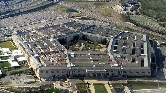 Pentagono: droni Usa uccidono 150 miliziani Shabaab in Somalia