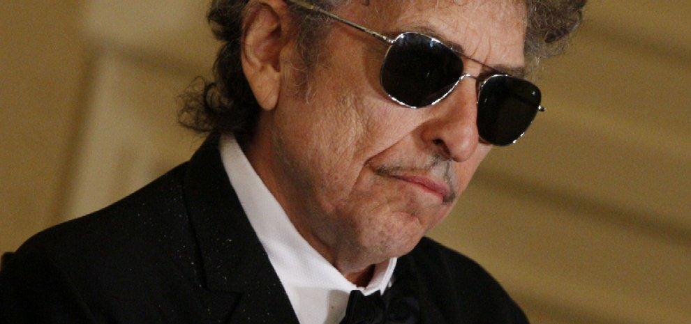 """Bob Dylan, il nuovo album è """"Fallen Angels"""". In tour in Giappone ad aprile"""