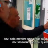 Pd, primarie flop: la minoranza attacca Renzi. E a Napoli un video mostra irregolarità nel voto