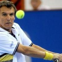 Tennis, da Wilander alla Hingis: i casi di doping più eclatanti