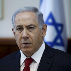 Salta l'incontro tra Obama e Netanyahu: ancora tensioni tra Israele e Usa