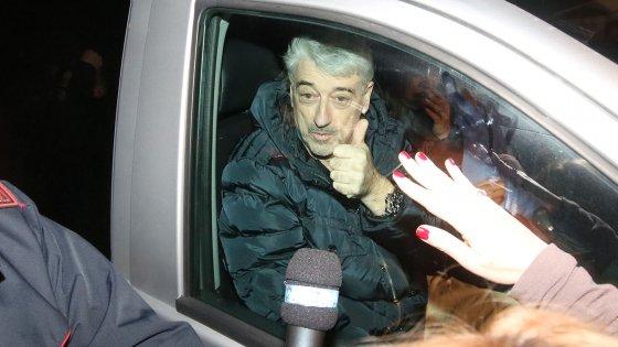 """L'ira di Pollicardo: """"Noi, abbandonati in mano ai rapitori, ci siamo liberati da soli"""""""