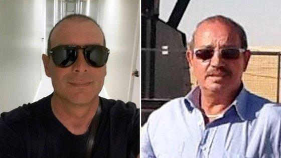Libia, Nyt: raid Usa contro 30 obiettivi Is. Le salme di Failla e Piano domani pomeriggio in Italia