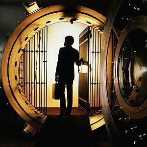Robin Hood al contrario alla Fed di New York. Gli hackers rubano i soldi del Bangladesh