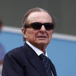Brescia, morto Gino Corioni. Fu il presidente di Baggio e Mazzone