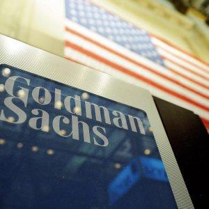 Le banche collocano l'inoptato Saipem, il titolo crolla del 14%