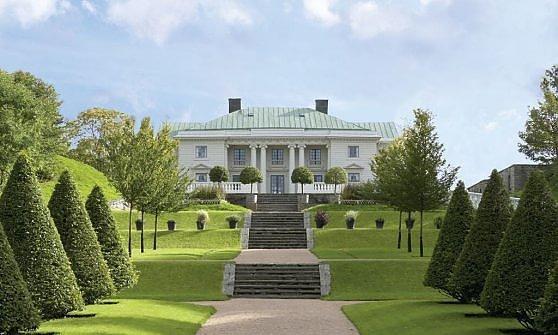 Treni slow e musei gratis. Scoprire la Svezia in primavera