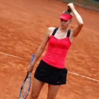 Sharapova ingenua, ma nel tennis i controlli sono scarsi