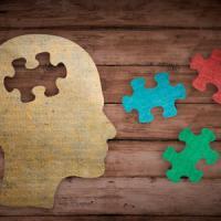Alzheimer, insulina direttamente al cervello con nanoparticelle spray