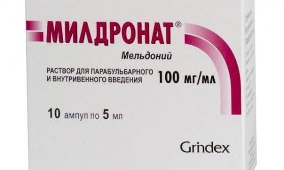 Meldonium, il farmaco che ha inguaiato Sharapova era nato per fare 'super-soldati'