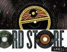 Record Store Day 2016, il 16 aprile