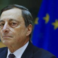 Un anno di Qe. Bce bocciata sull'inflazione, ma grandi risparmi per i titoli di Stato