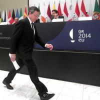 Perché la deflazione spaventa la Bce e l'economia