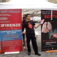 Puntare sulla prevenzione, nuova idea della mostra Body Worlds