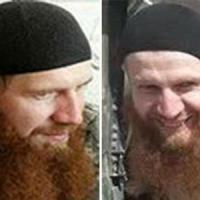 Is, raid Usa in Siria: