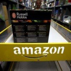 Amazon sotto accusa: dirigenti in Europa indagati per evasione