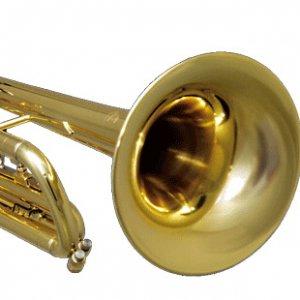 Ecco il bonus per comprare gli strumenti musicali