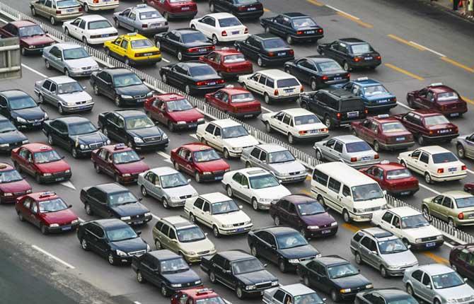 Non solo Istituzioni e Associazioni in campo per la sicurezza stradale