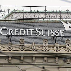 Fisco, indagata Crédit Suisse: avrebbe aiutato 14mila evasori