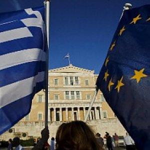 La desaparecida della crisi. Come sta oggi la Grecia?