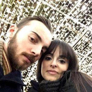 """Duplice omicidio Pordenone, il gip: """"Ruotolo uccise per non essere denunciato"""""""