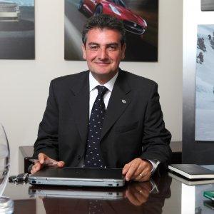 Nuove nomine in Jaguar Land Rover Italia