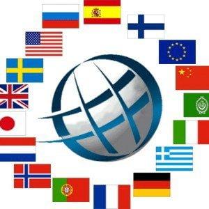 Dagli Usa al mondo, l'Icann pronta a cedere la gestione degli indirizzi web