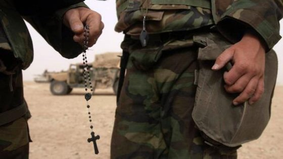 """Sinistra italiana: """"I cappellani militari costano allo Stato sei milioni di euro l'anno. Li paghi la Chiesa"""""""
