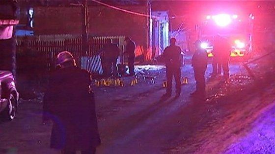 Spari in Pennsylvania, 6 vittime: caccia a due killer armati di fucili automatici