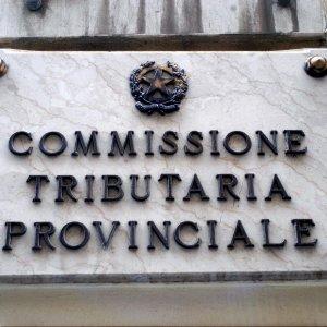Commissioni tributarie: il potere immenso di 3400 uomini