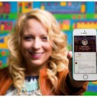 Arriva Peeple, app per recensire persone come gli alberghi