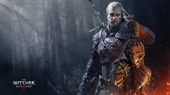 Premio Drago d'Oro, trionfa The Witcher 3