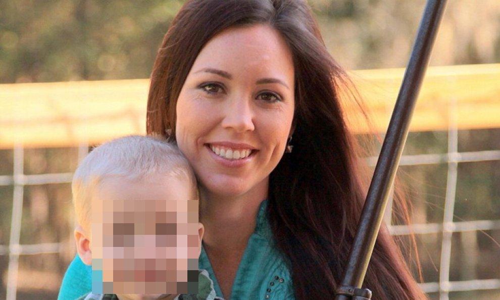 Florida, a 4 anni spara alla madre: la vittima è un'attivista pro-armi