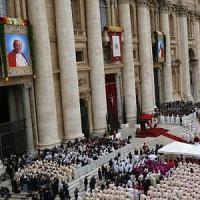 Papa Francesco riforma le cause di canonizzazione: