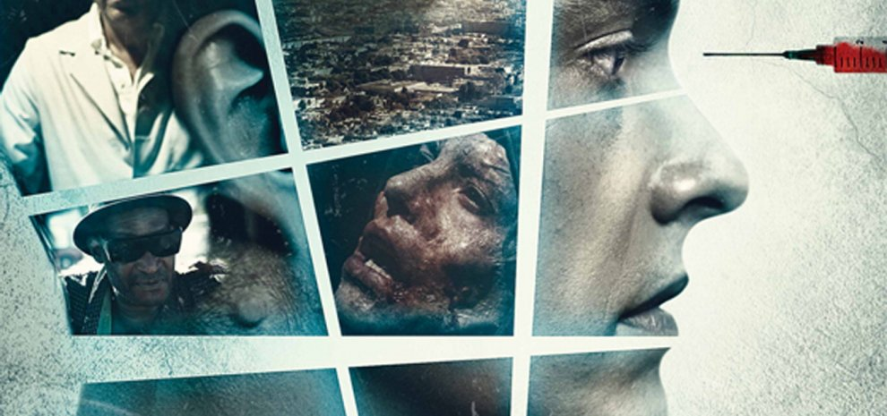 Frankenstein, il mostro torna in due film. Un mito che dal 1910 non smette di far paura