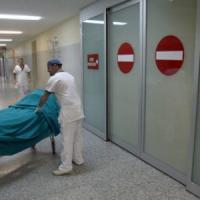 Sanità, più morti in ospedale se gli infermieri lavorano troppo